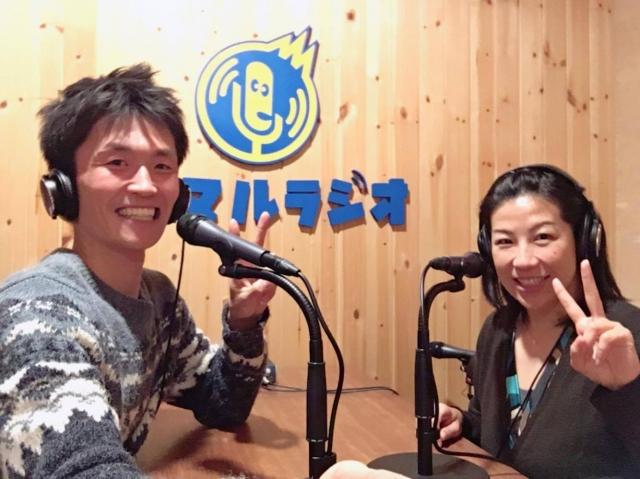三重】けんちゃんの器チャンネル【第1回】笑顔で今を生きる ゲスト ...