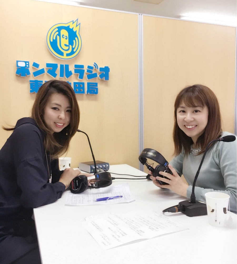 協会 日本 メンタル ヘルス