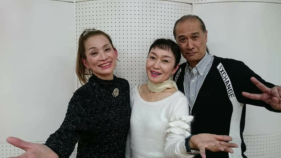 藤田三保子の画像 p1_25