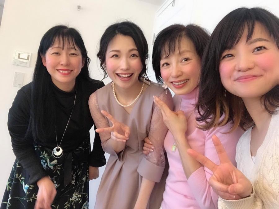 和歌山】えっちゃんの生き方色いろアラモード【第25回 ゲスト 新家 ...