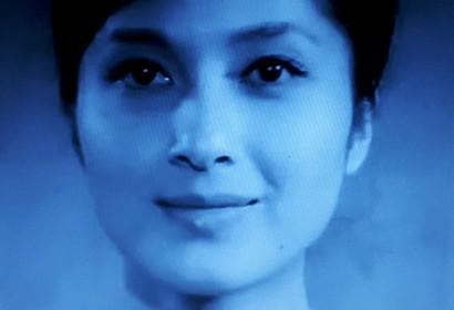 藤山陽子の画像 p1_20